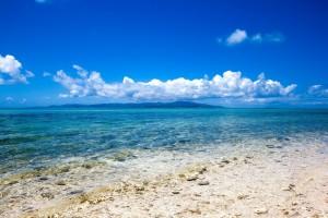 blog-post-seashore
