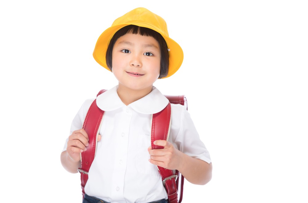 primarystudent