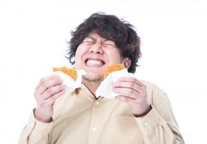 blog-post-fat