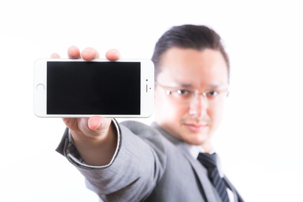 iphone6s-memory