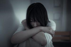 パルクレールジェルニキビ・ニキビ跡・悩み