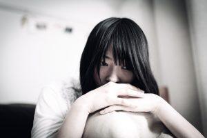 アミノハニー酵素ダイエット悩み