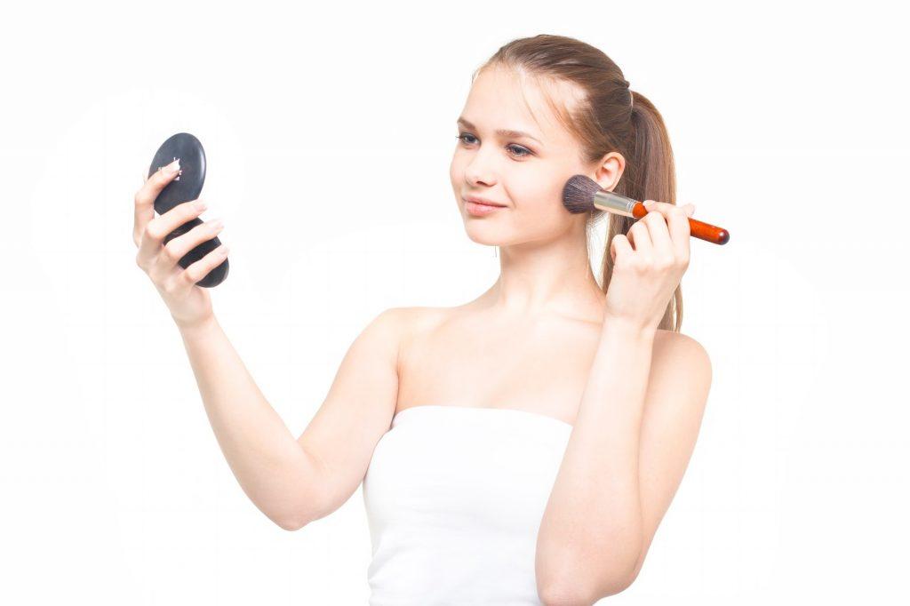 mamori保護美容液 口コミ 効果