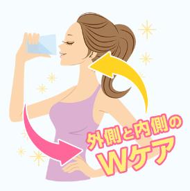 フレキュレル ビタミン