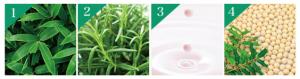 セラムデュー薬用アクネススターターセット 効果 美容成分