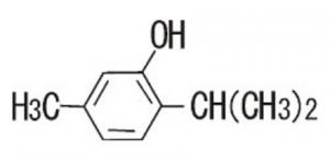 パピュレ(Papure) 胸元デコルテニキビ 効果 イソプロピルメチルフェノール